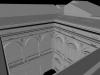 palazzo-magnani-vista-2_0002_800x450