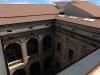 palazzo-magnani-vista-alto0002_800x450
