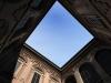 palazzo-magnani-vista-basso0002_800x450