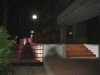 rampa-notte_600x450