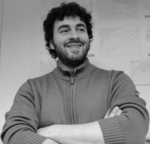 David Mantellassi
